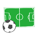illustrain02-soccer02