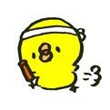 yjimageYNT1S7DX