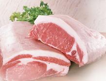 良質な国産肉